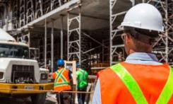 construction-2578410_1920-300x300